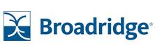 Broadridge [NYSE:BR]