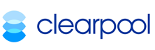 Clearpool Group