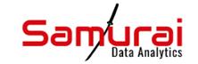 Samurai Data Analytics