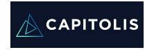 Capitolis
