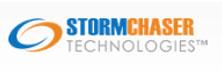 Stormchaser Technologies