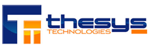 Thesys Technologies