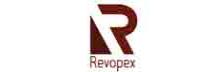 Revopex