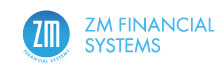 ZM Financial Systems