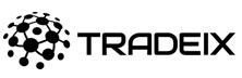 TradeIX