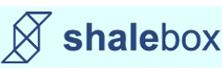Shalebox