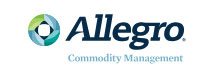 Allegro Development Corporation