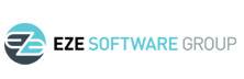 Eze Software Group