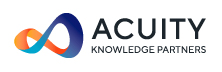 Acuity Knowledge Partners