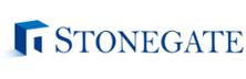 Stonegate Global