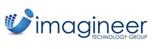 Imagineer Technology Group   Clienteer