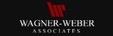 Wagner Weber Associates