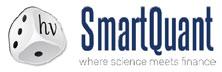 SmartQuant