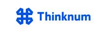Thinknum Alternative Data