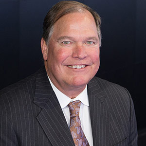 William C. Stone, Chairman of the Board and CEO of SS&C Technologies, SS&C Technologies