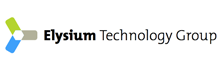 Elysium Technology Group