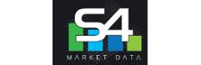 S4 Market Data