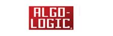 Algo Logic Systems