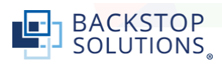 Backstop Solutions Group