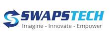 SwapsTech