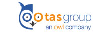 TAS Group [BIT:TAS]