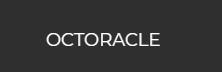 OCTORACLE