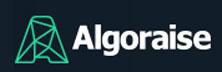 Algoraise