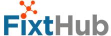 FixtHub