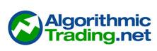 AlgorithmicTrading.net