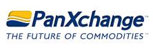 PanXchange