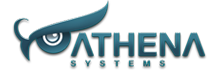 Athena Systems