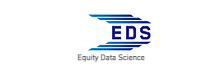 Equity Data Science