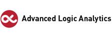Advanced Logic Analytics