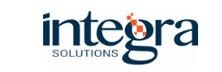 Integra Solutions