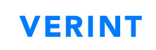Verint Systems [NASDAQ: VRNT]