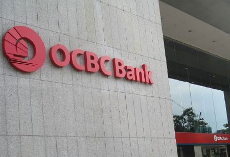 OCBC Bank to Make the Banking Process Much Easier and Simpler