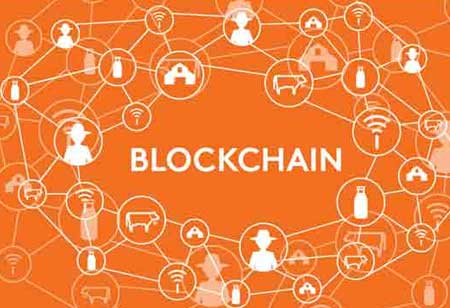 Understanding Blockchain's Cyber Vulnerability and its Solution