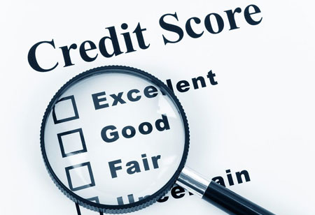 Business Credit Score: Why you need it