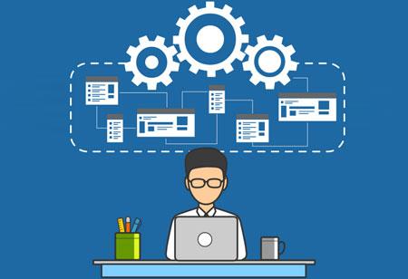 Test Automation- Crucial for Enterprises