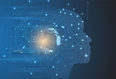 Creating Autonomic Enterprises: Technologies Drive the Change
