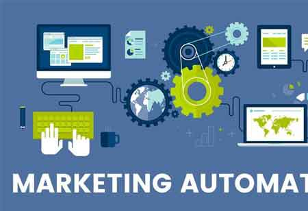 3 Ways Marketing Automation Empowers Wealth Management