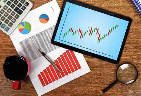 3 Ways Predictive Analytics can Help Forex Brokers
