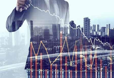 Meet AI, New Investment Management Assistant