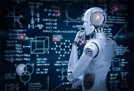 How Intelligent Automation Enhances the Business Ecosystem