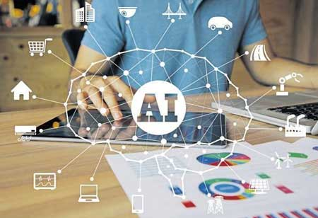 How can AI Power Investment Decisions?