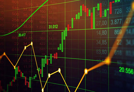 3 Must-Know Developments in Forex Trading