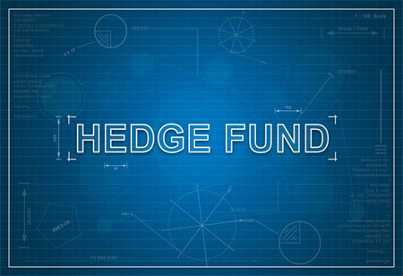 3 Best Practices for Hedge Fund Manager