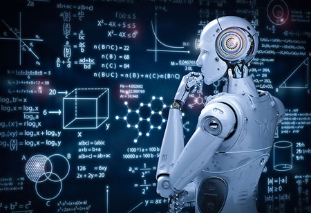 Intelligent Automation Accelerating Next Level Solutions for Capital Markets