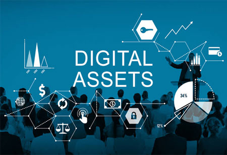 Digital Assets Trading: What are the Prospects?