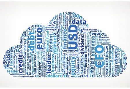 Top 3 Benefits Cloud Brings to Capital Markets